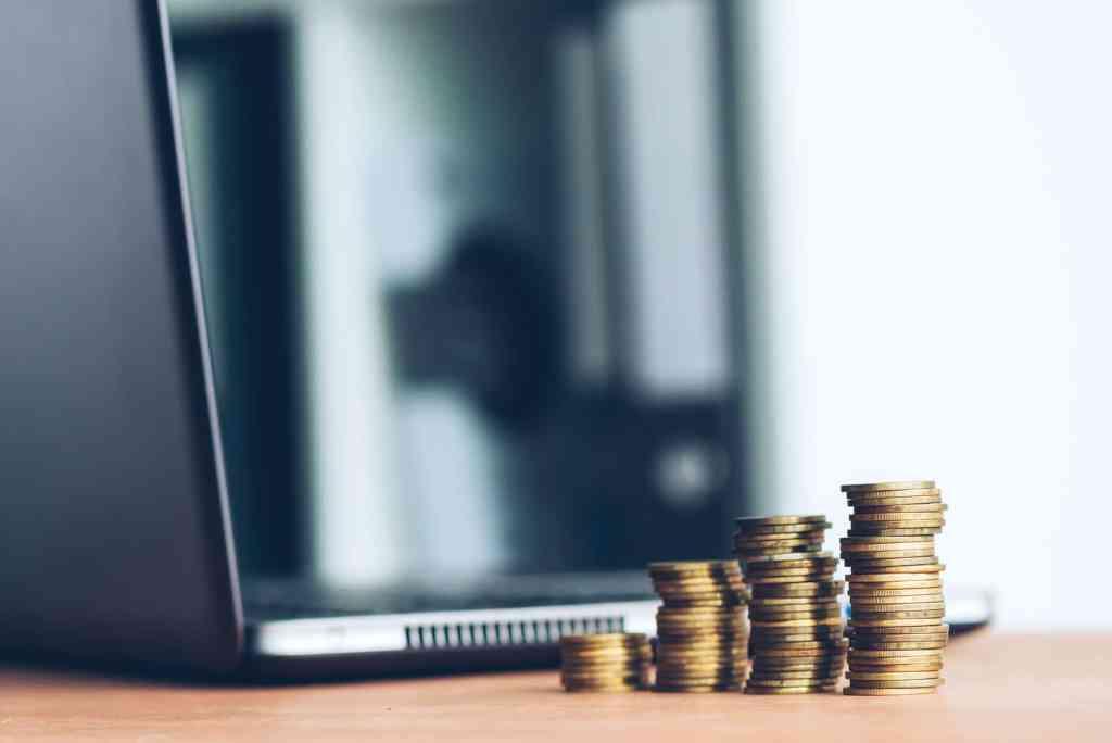 Warum Menschen einen Online-Kurs kaufen werden, obwohl es so viele kostenlose Inhalte gibt