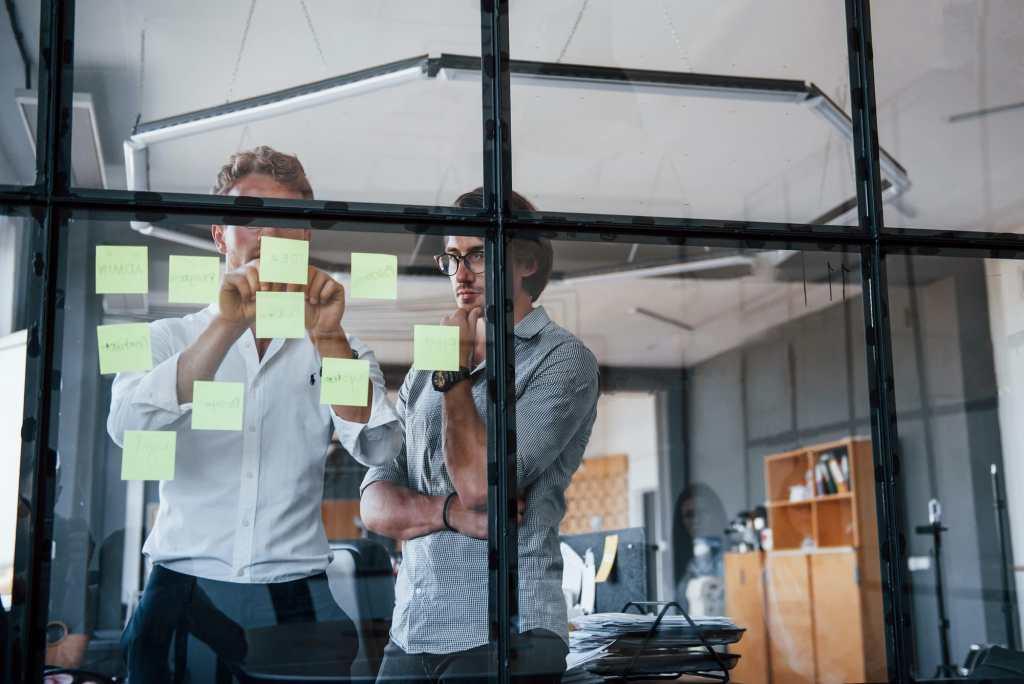 Die Vorteile von eLearning und Online-Schulungen für Unternehmen