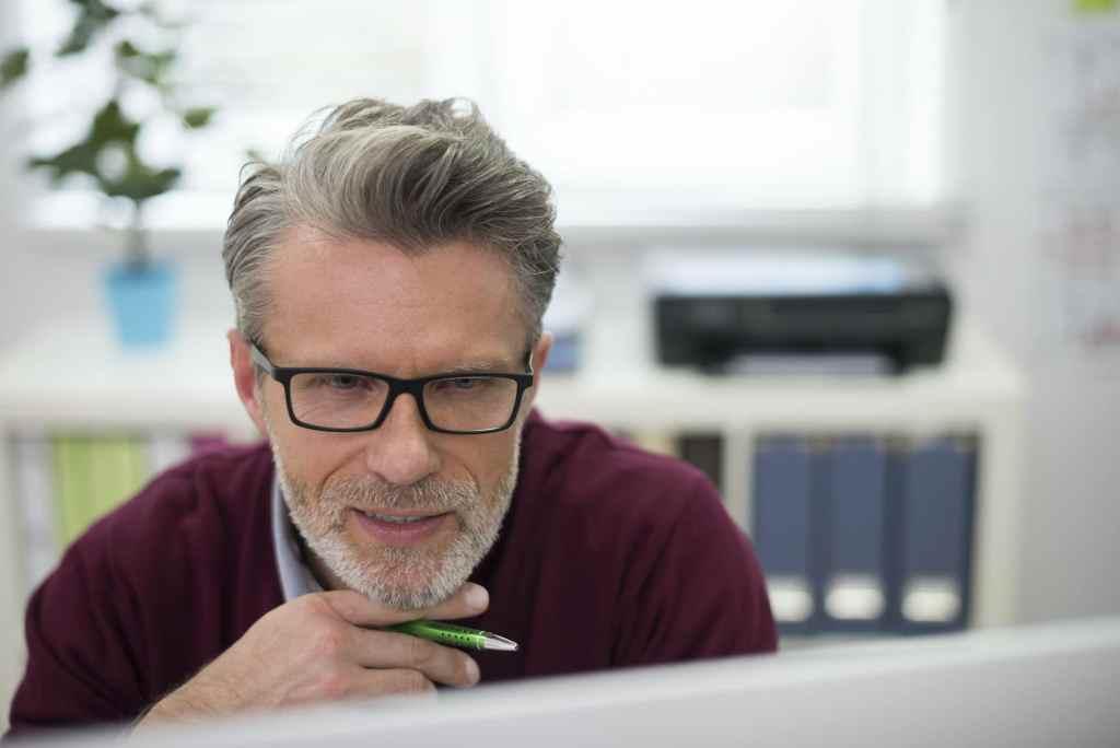 Wie Sie Ihre eLearning-Website hosten: Eine simple Anleitung