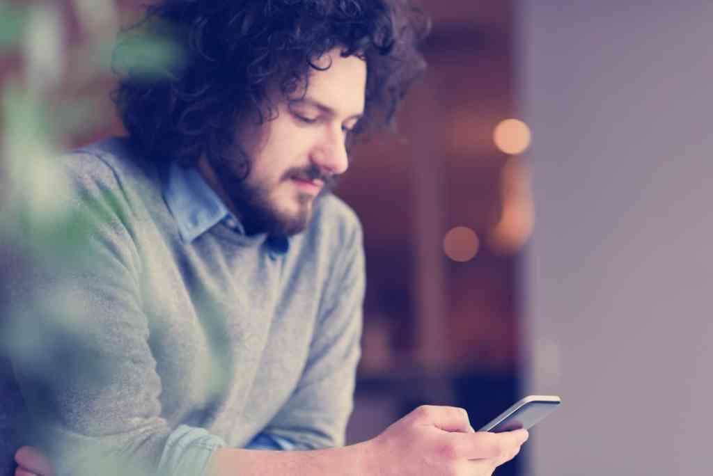 Vorteile und Herausforderungen von Mobile Learning