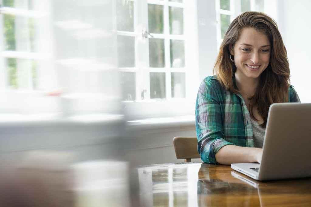Wie man das virtuelle Lernen mit Hilfe von Social Learning verbessert