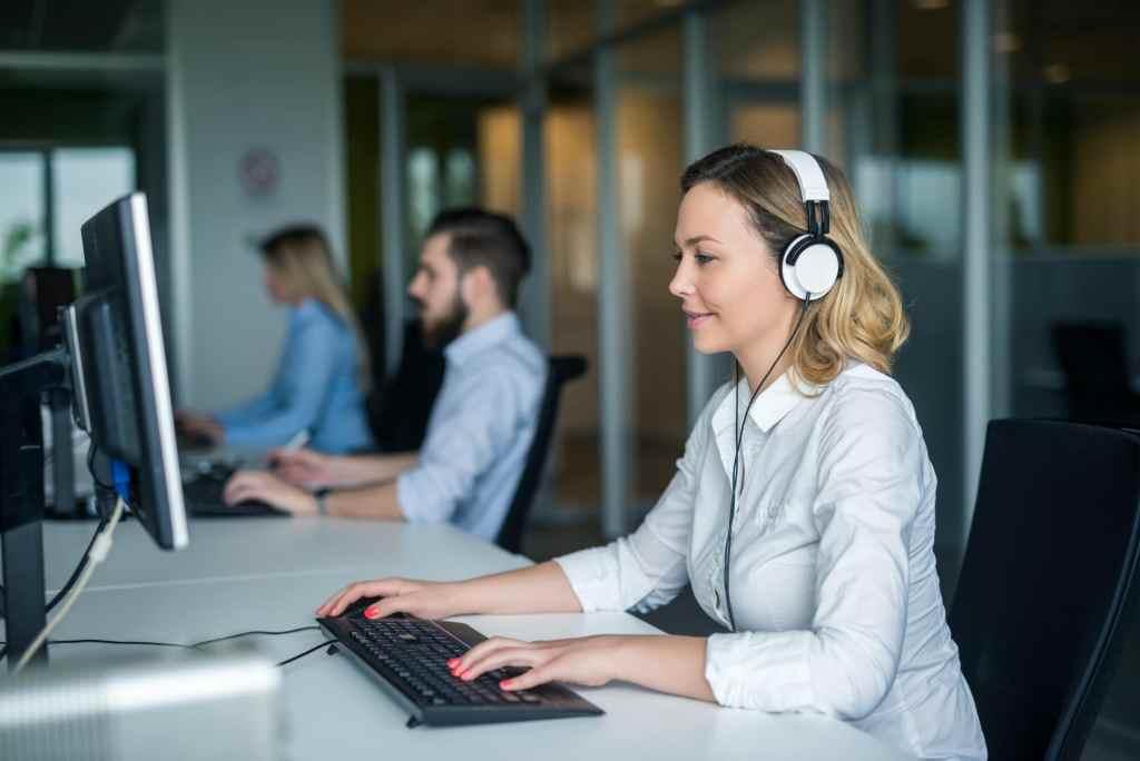 3 Gründe, warum Video-Learning für jede Branche eine wichtige Strategie zur Einbindung von Lernenden ist