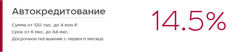 дебет 41 кредит 71