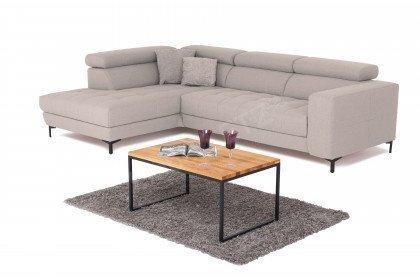 ada alina living sofas couches