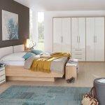 Priess Paris Schlafzimmer Livorno Buche Hochglanz Weiss Mobel Letz Ihr Online Shop
