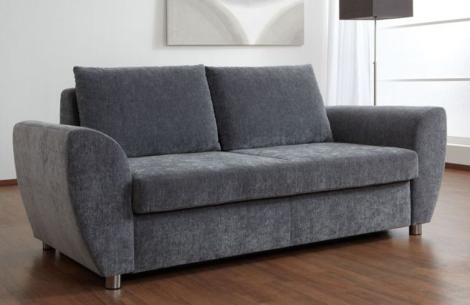 Poco Sofa Im Angebot | Thecreativescientist.com