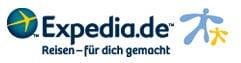 expedia-gutschein