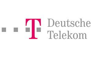 telekom shopseite gutschein
