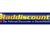 Raddiscount  Gutschein