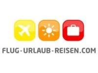 Flug-Urlaub-Reisen.com Gutschein