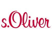 S.Oliver gutschein