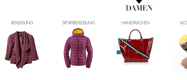 amazon fashion sale 60 prozent rabatt
