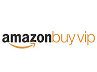 Amazon buyvip Bild 1
