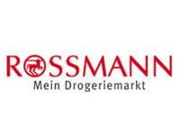 Rossmann 1