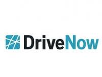 Drive now Bild 1