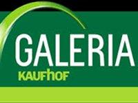 Galeria Kaufhof 200 x 150 Pixel