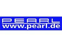 Pearl Bild 1