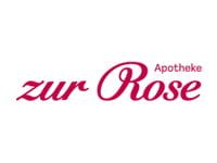 zur Rose Bild 1