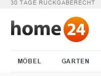 home24 gutschein