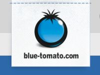 blue tomato gutschein