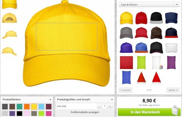 shirtlabor 10 prozent gutschein caps