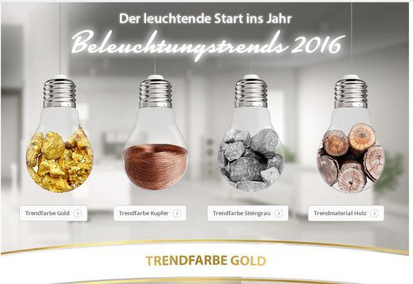 lampenwelt highlights februar 2016