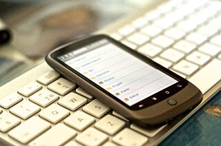 smartphone-1-320x212