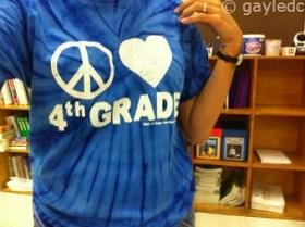 4th-grade