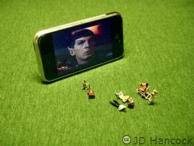 Watching-Star-Trek