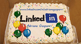 My-LinkedIn-Profile-280x151