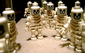 spooky-lego-280x175
