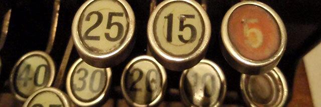 register-keys