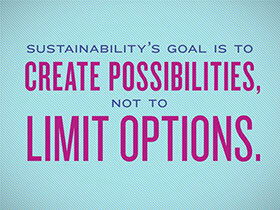Sustainabilitys-Goal-Update-280x210