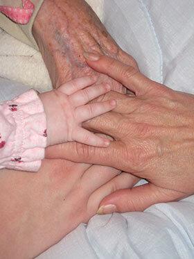 4-Generations-280x373