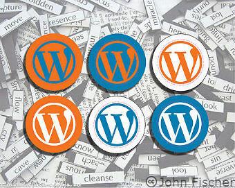 WordPress-Stickers-Everywhere