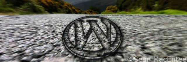 WordPress.com and Google Apps