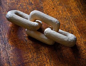 2-Chain-links