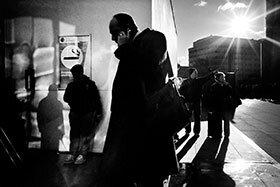 Impressions-of-London-280x186