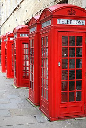 Phone-booths-2-280x419