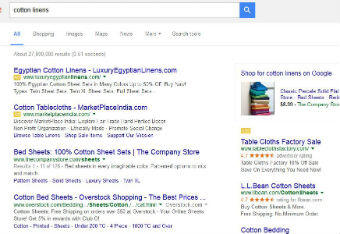 Google-Ad-Placement-Change