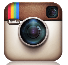 Instagram_for_seo