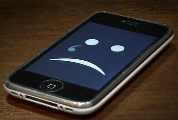 Sad_iphone