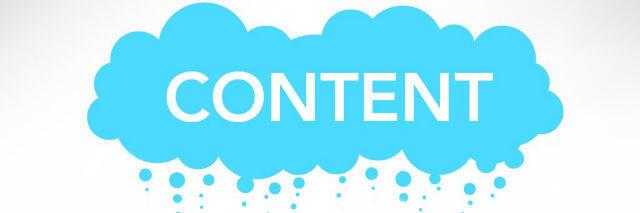 Content_cloud
