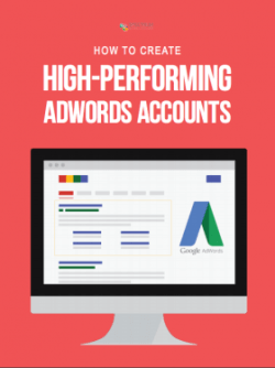 adwords-ebook