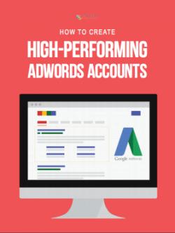 adwords-ebook