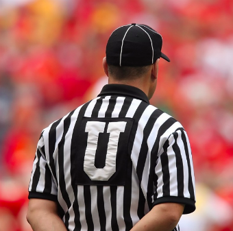 black hat seo falling foul of google's referee