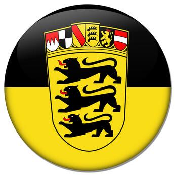 Baden-Württemberg Familiengerichte