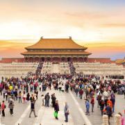 China: Scheidung erst nach einer Prüfung
