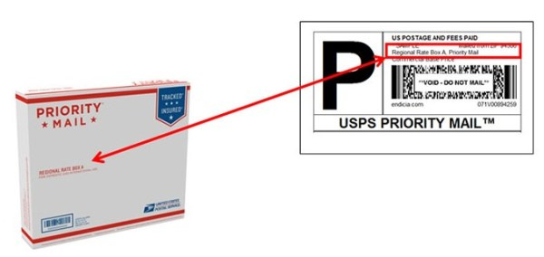 Save Time and Money with These 5 Tips for Accurate USPS ...