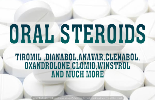 buy oral steroids in uk